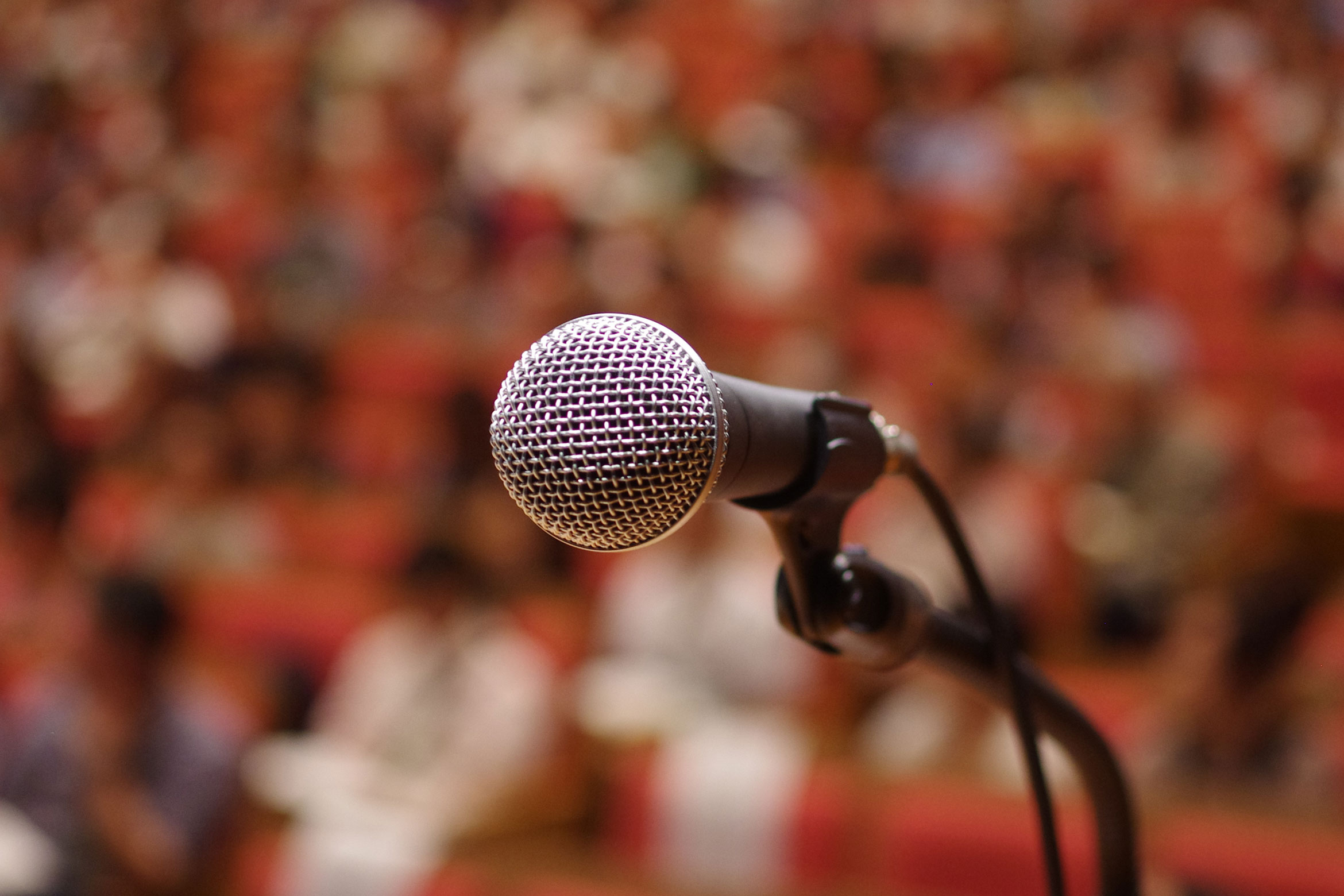 8 Ways Guest Preachers Can Enhance Your Ministry