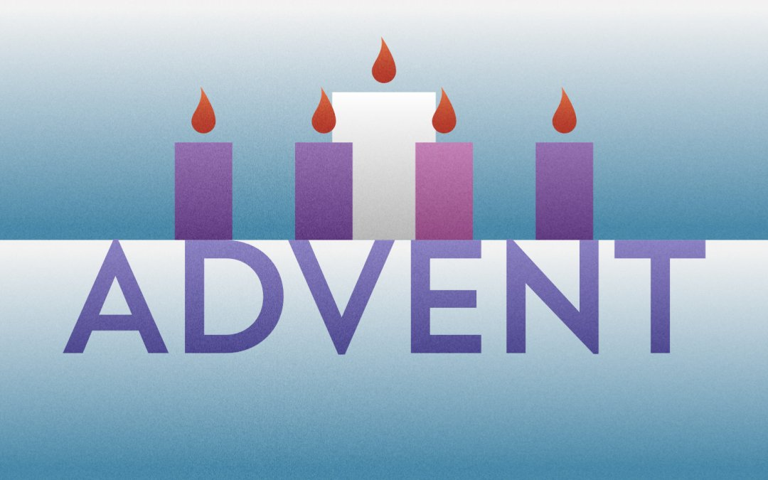 Free Advent 2017 Graphics for Worship and Social Media