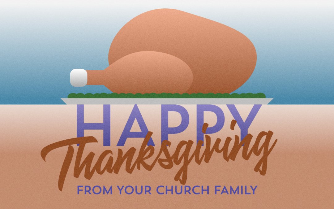 Free Thanksgiving Social Media Images