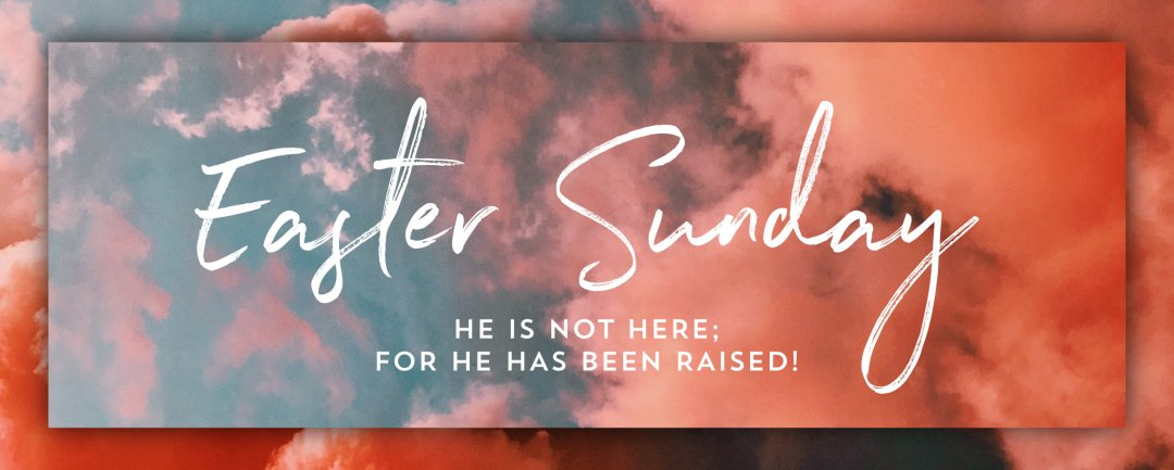 Sign up to receive your FREE Holy WeekGraphics Pack!