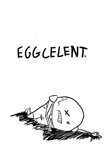 Personal illustration.