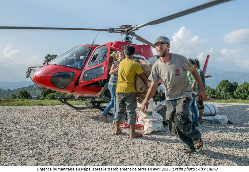nepal-2015-alex-cauvin