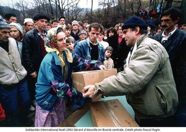 ob_f4feca_bosnie-1992