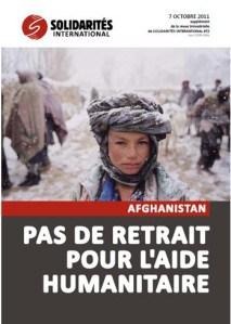 dossier-afgha-une.JPG