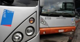 Le virus du bus 42