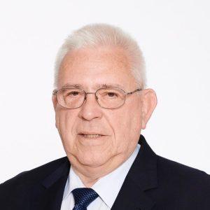 Joseph Vranken
