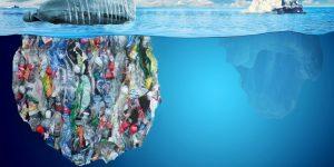 Une motion pour  limiter l'usage du plastique, adoptée à l'unanimité