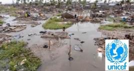 Solidarité avec les personnes sinistrées suite au cyclone IDAI