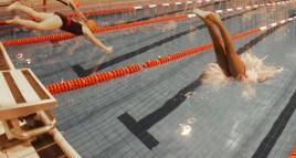 31.08 & 01.09 – portes-ouvertes au Poséidon : du sport pour tous