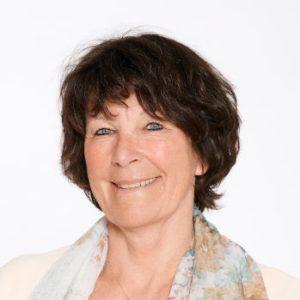 Fabienne Henry