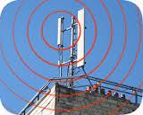 Recours contre l'installation d'une antenne GSM