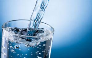 12.03 – conférence : l'importance de l'eau