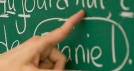 Réouverture des écoles communales réussie !