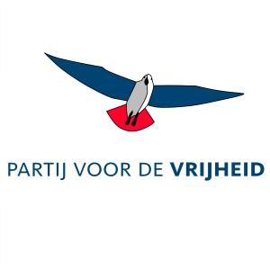 PVV tweede kamer