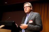 Partijvoorzitter 50PLUS houdt vertrouwen in Henk Krol