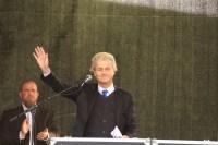 PVV en SP verzoeken informateur om brief over formatie