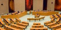 De kabinetsformatie van 76 zetels