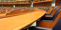 Wetsvoorstel eigen risico door Tweede Kamer aangenomen
