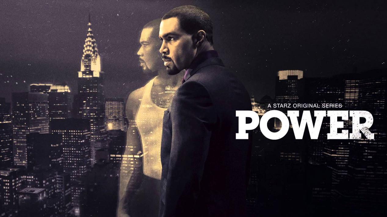 power-season-1
