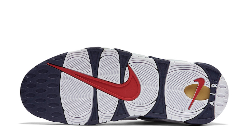 ... olympic-nike-air-more-uptempo-release-date-6