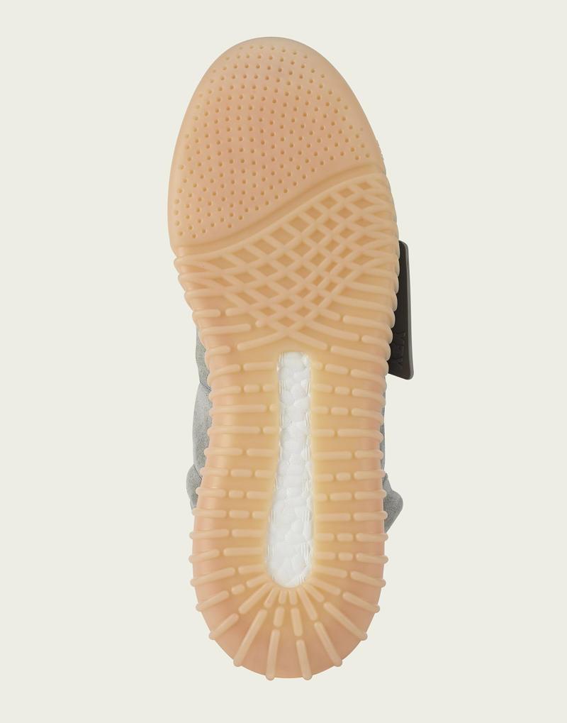 baskets amsterdam adidas yeezy boost 750 kanye yeezy boost 750 online sale