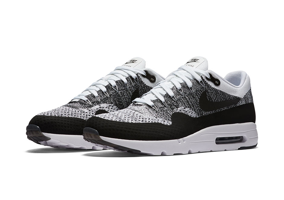 nike-air-max-1-flyknit-black-white