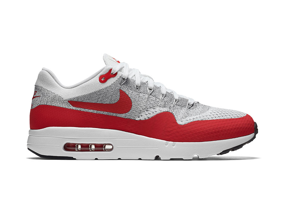 nike-air-max-1-ultra-flyknit-release-date-1