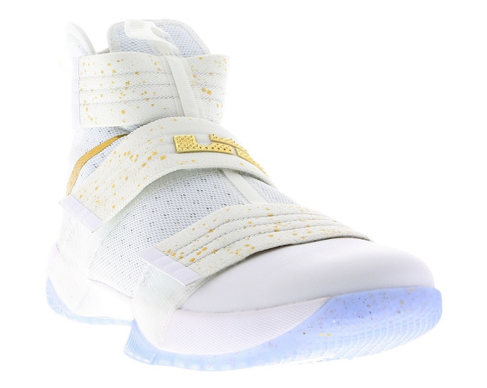 467d9bb3b80b3 ... switzerland nike zoom lebron soldier 10 gold medal 4 42dec 8fb50