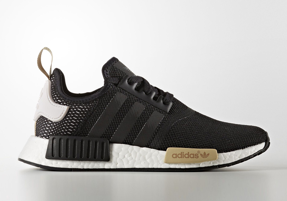 size 40 85cc7 5d848 ... cheap the adidas nmd runner has been a fan favorite since its release.  i mean