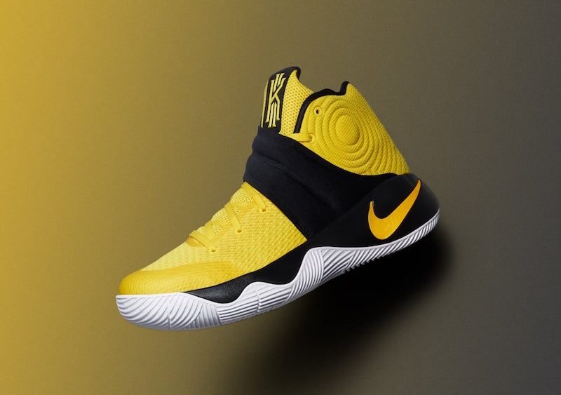 ... canada as expected the nike kyrie 2 australia is on the way. kyrie  irvings signature 55d6e6afd