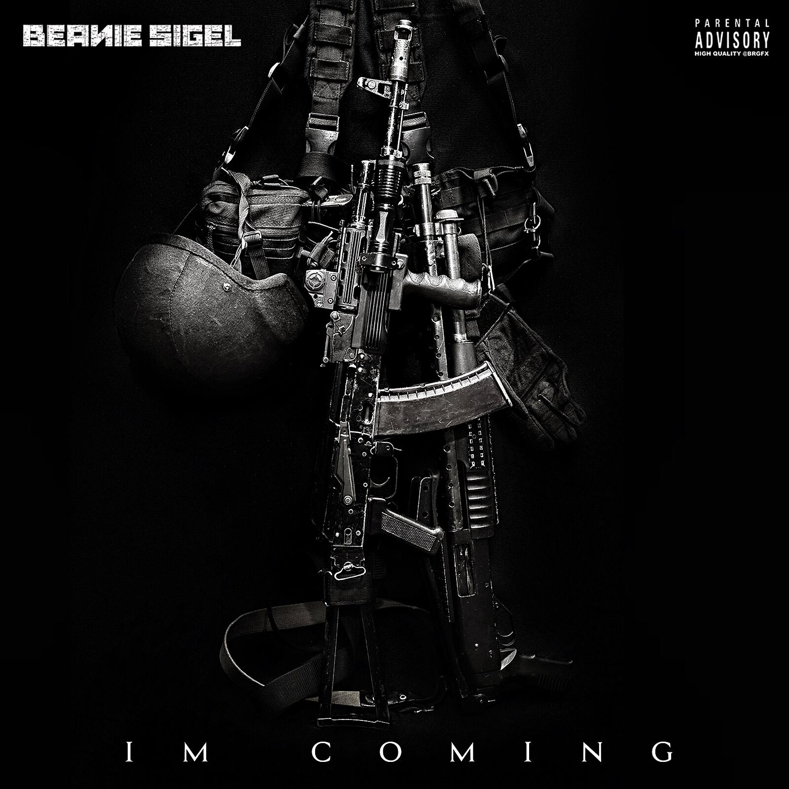 im-coming