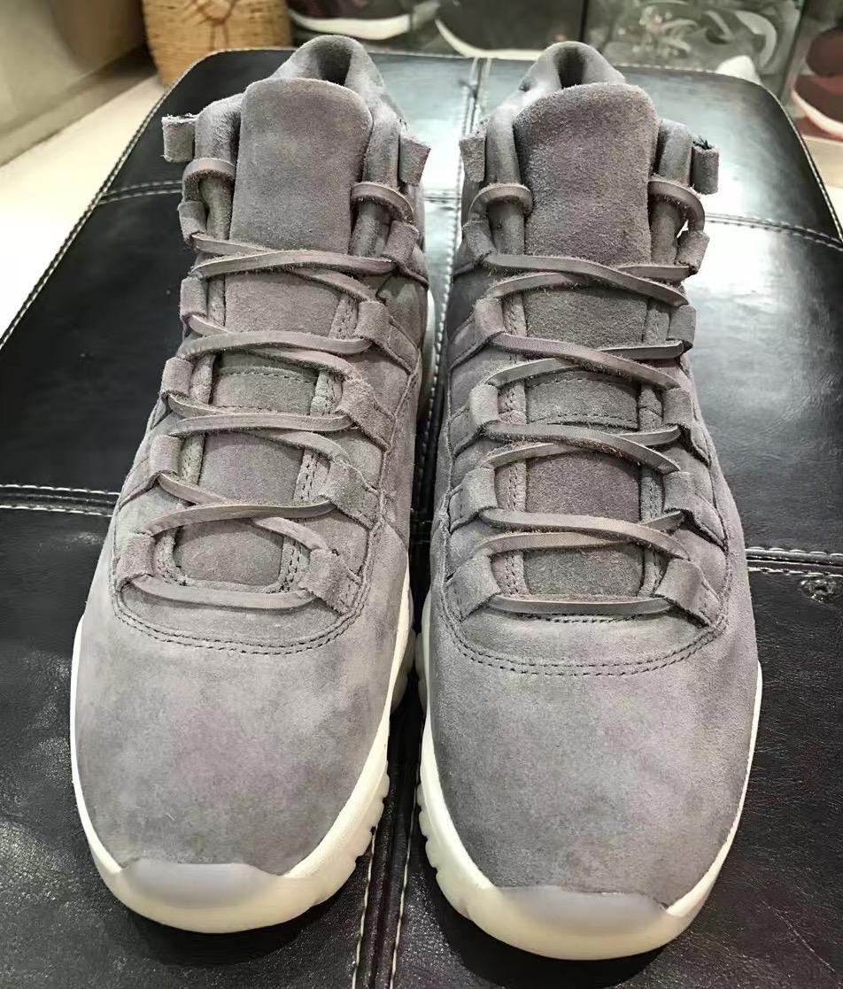 air-jordan-11-premium-grey-suede-3  044907656