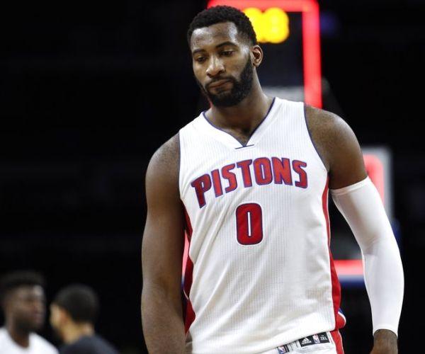 Top 50 NBA Players