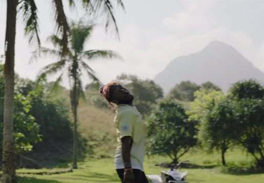 Lil Uzi Vert Do What I Want Music Video