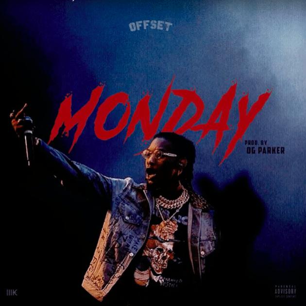 Offset Monday