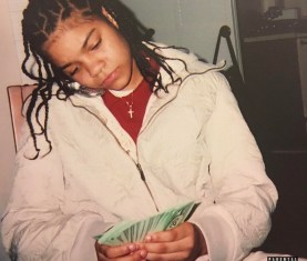 Young MA Herstory