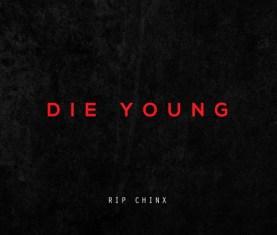 Chris Brown Die Young Nas