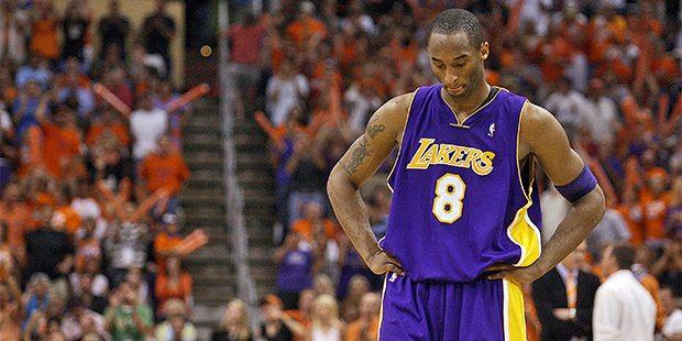 Kobe Suns 2006