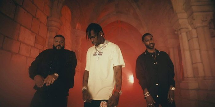 On Everything