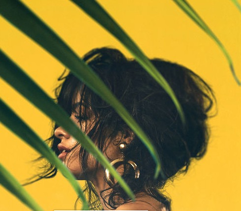 Camila Cabello Havana OMG Young Thug Quavo