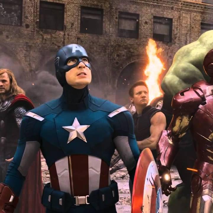 marvel movies top 10