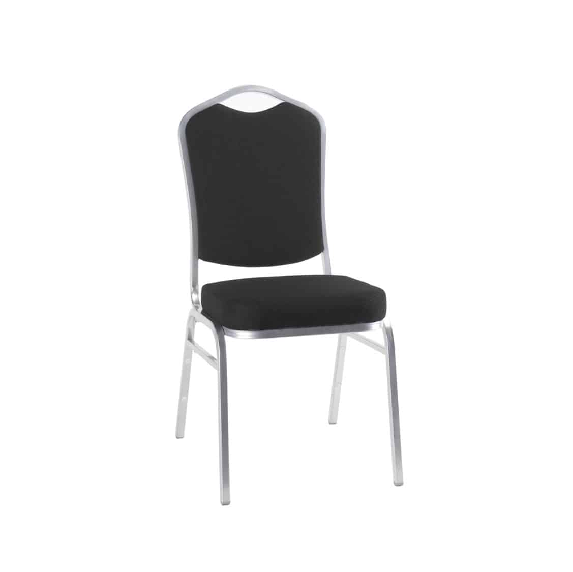 Ark Stackable Banqueting Chair