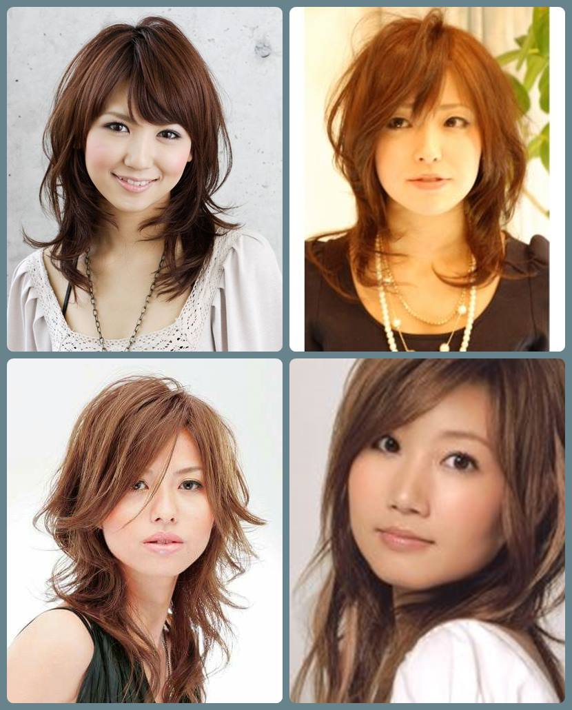 01-corte-cabelo-oriental-longo - asian hairstyle