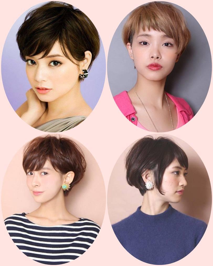 03-corte-cabelo-oriental-curto - asian hairstyle