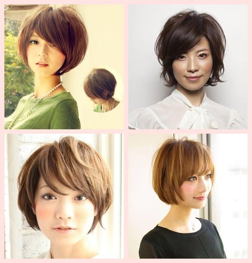 04-corte-cabelo-oriental-curto - asian haircut