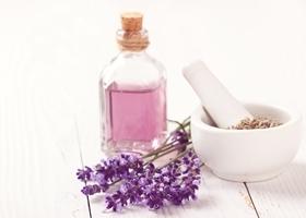 07--alimentos-para-alma-aromaterapia