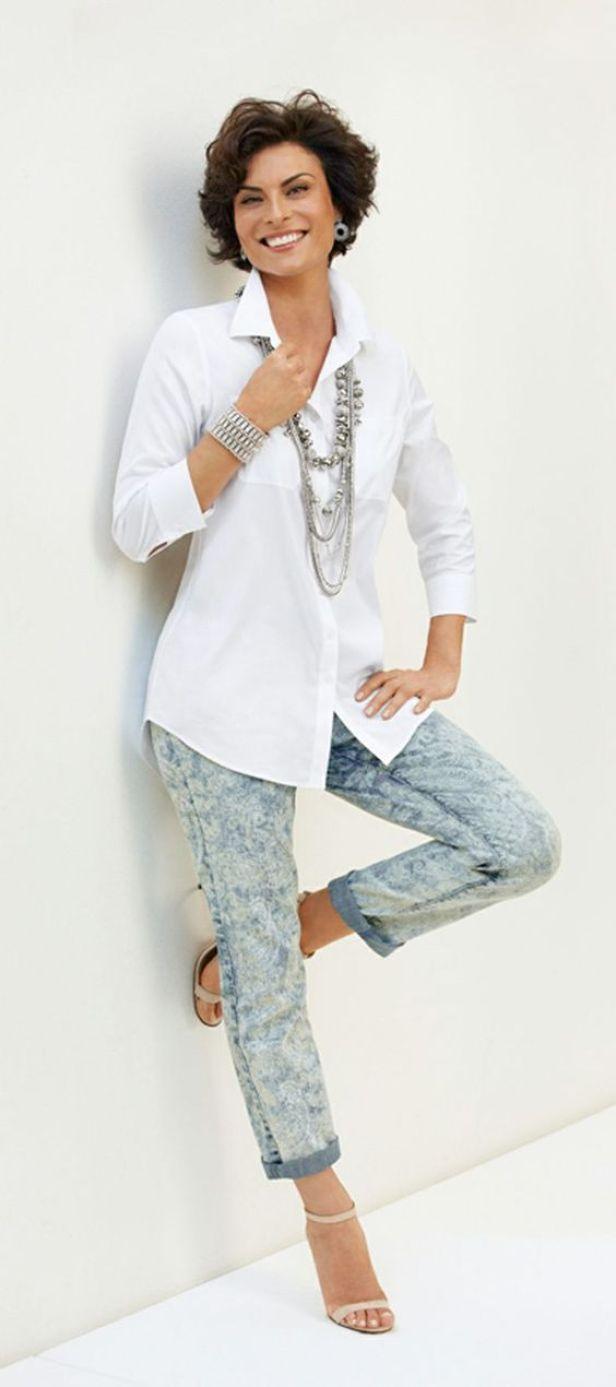 07-moda-best-age-camisa