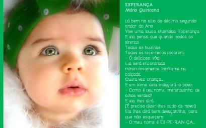 Blog DeFrenteParaOMar.com