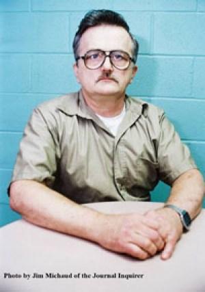 Richard A. Lapointe