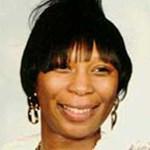 Yolanda Yvette Baker